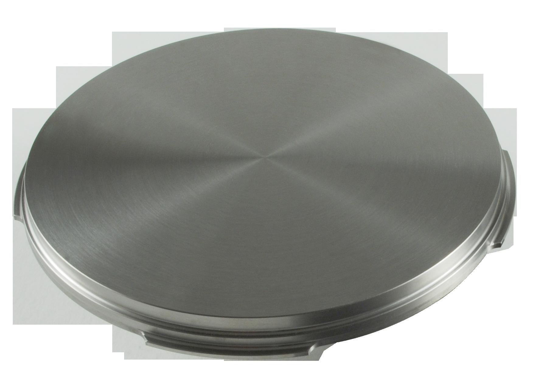 チタン-アルミニウム  Plansee