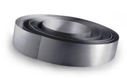 MLS RUBAN 0,635 x 127 mm