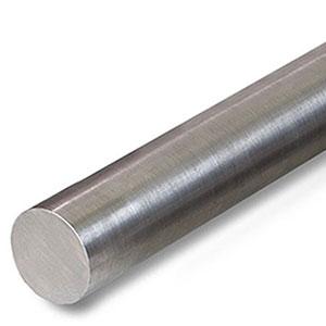 WL10 ロッド DIA. 5.5 mm x RL 研磨