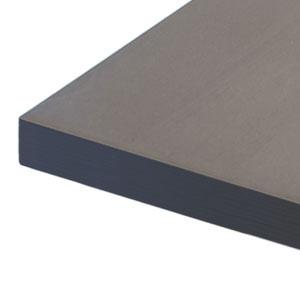 Mo sheet 30,0 x 500 x 600 mm