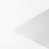 W sheet 0,127 x 508 x 838,2 mm
