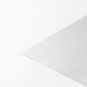 Mo シート 0.127 x 609.6 x 1981.2mm