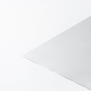 Mo Blech 0,2 x 600 x 2000 mm