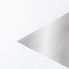 W Folie 0,05 x 160 x 600 mm