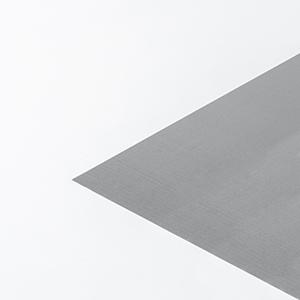 Mo sheet 0,8 x 200 x 600 mm