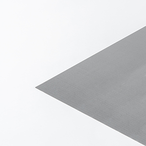 Mo tôle 0,5 x 200 x 600 mm