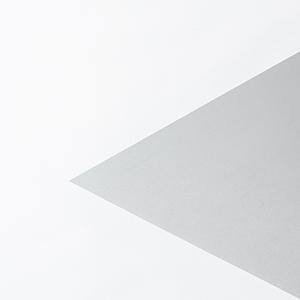 MLS シート 0.762 x 609.6 x 1981.2mm