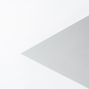 MLR Blech 1,0 x 600 x 1600 mm