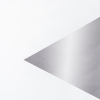 TaM sheet 0,10 x 200 x 600 mm