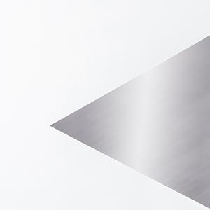 TaM sheet 0,3 x 300 x 1000 mm