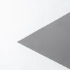 TaM sheet 0,5 x 500 x 1000 mm