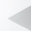 W sheet 1,5 x 500 x 1000 mm