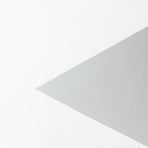 W Blech 1,5 x 500 x 1000 mm