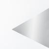 Mo sheet 0,15 x 200 x 600 mm
