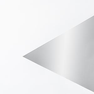 W tôle 0,2 x 200 x 1000 mm