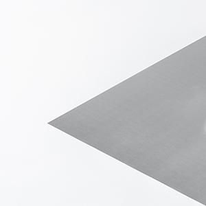 Mo シート 1.0 x 200 x 600 mm
