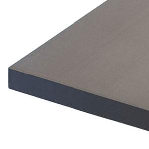 Mo sheet 16,0 x 500 x 600 mm