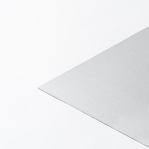 MLR Blech 3,0 x 600 x 1600 mm