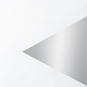 Mo sheet 1,0 x 600 x 2000 mm