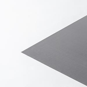 TaM tôle 2,0 x 500 x 1000 mm
