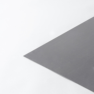 TaM sheet 3,0 x 500 x 1000 mm, MQ