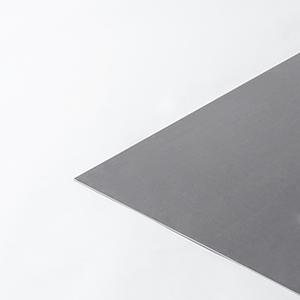 TaM tôle 3,0 x 500 x 1000 mm