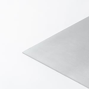TZM Blech 9,52 x 500 x 1830 mm