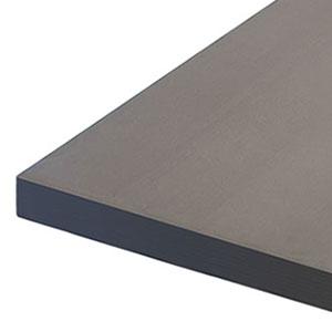 MLR sheet 3,17 x 609,6 x 1498,6 mm