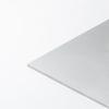 Mo sheet 12,7 x 500 x 600 mm