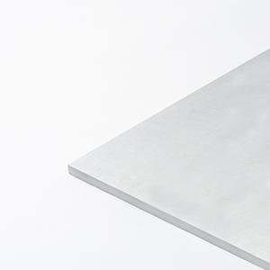 Mo Blech 20,0 x 500 x 600 mm