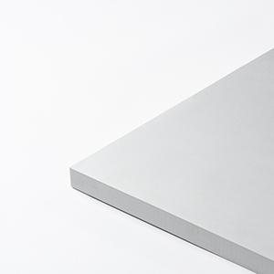 Mo Blech 40,0 x 500 x 600 mm