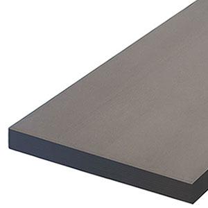 Mo sheet 1,5 x 780 x 2000 mm