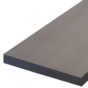 MLR sheet 1,5 x 600 x 1600 mm
