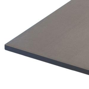 Mo sheet 1,0 x 200 x 600 mm