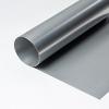 Mo sheet 0,127 x 609,6 x min. 8550 mm
