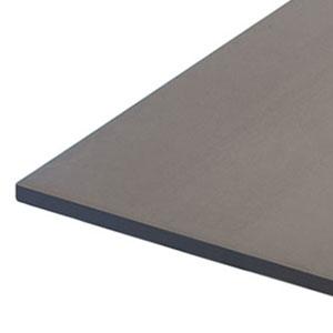 Mo sheet 0,508 x 609,6 x 1981,2 mm