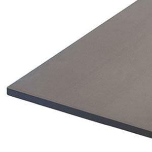 Mo sheet 0,5 x 600 x 2000 mm