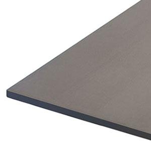 Mo sheet 0,381 x 609,6 x 1981,2 mm