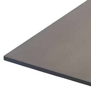 W sheet 0,3 x 200 x 1000 mm