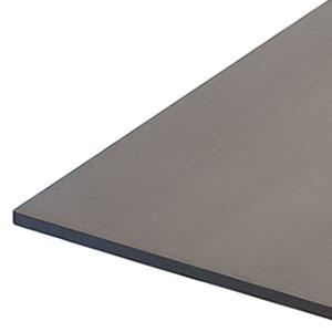 Mo sheet 0,254 x 609,6 x 1981,2 mm