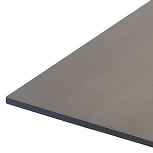 TaM sheet 0,25 x 300 x 1000 mm