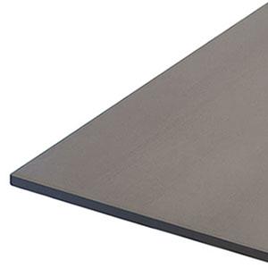 Mo sheet 0,127 x 609,6 x 1981,2 mm