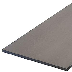 W sheet 0,1 x 200 x 1000 mm,