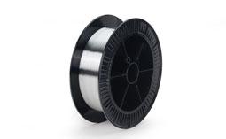 ML Draht Ø 0,50 mm (SD300K)